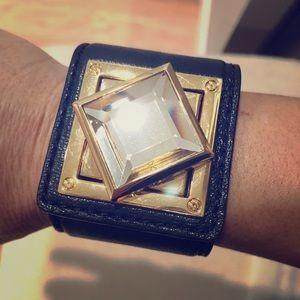 MICHAEL Michael Kors jewel bracelet